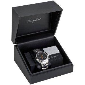 Ferraghini hodinky Torello