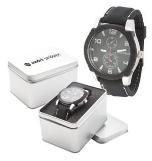 Marquant panske hodinky