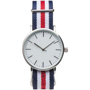 obrazok Náramkové hodinky - Reklamnepredmety