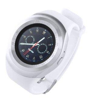 Bogard chytré hodinky
