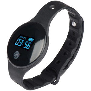 obrazok Inteligenté hodinky - Reklamnepredmety