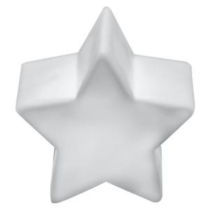 obrazok Lampa v tvare hviezdy - Reklamnepredmety