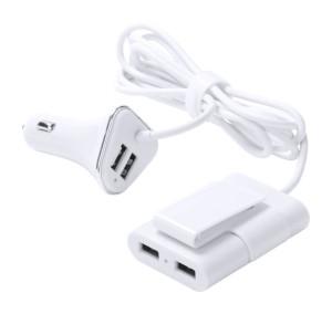 Yofren USB nabíjačka do auta