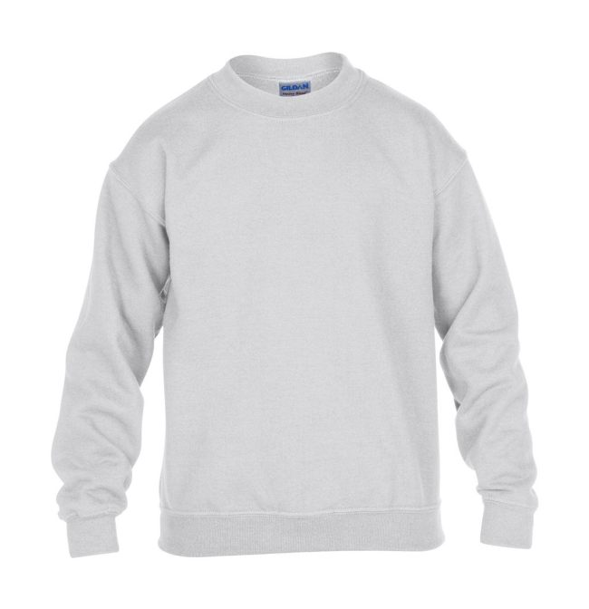Pulóver Blend Youth Crew Neck