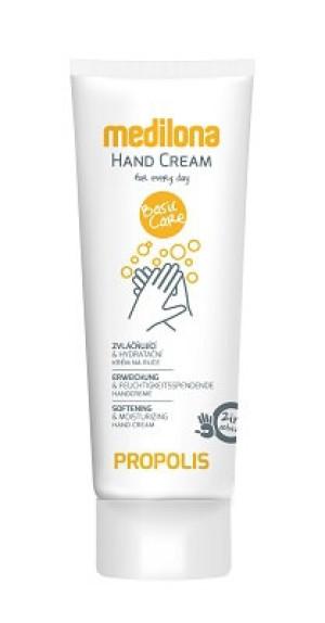 Krém na ruky Propolis