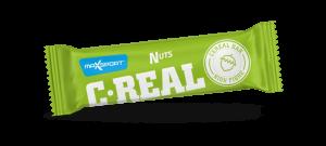C-REAL orech