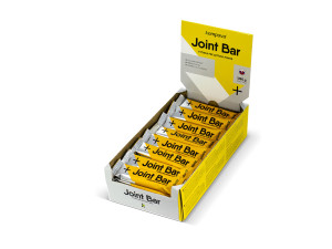 Joint bar 40 g