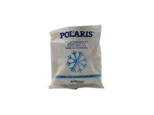 Ľadový sáčik Instant Cold Polaris