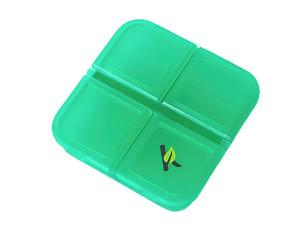 Krabička na kapsule