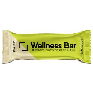 Wellness bar