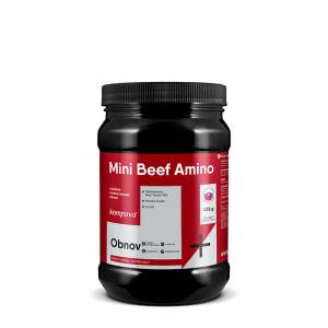 Mini BEEF Amino tablets