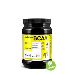 K4 Power BCAA 4:1:1 instant