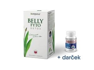 Belly Fyto Detox