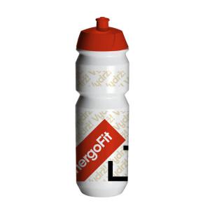 Plastová fľaša EnergoFit 750 ml