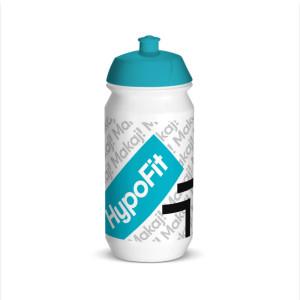Plastová fľaša HypoFit 750 ml