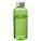 Reklamnepredmety Fľaša Spring