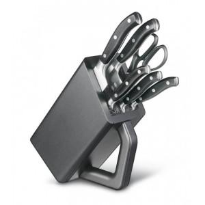 obrazok Victorinox 7.7243.6 súprava nožov - Reklamnepredmety