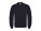 Reklamnepredmety Unisex mikina s dlhým rukávom, 80 % bavlna a 20 % PES, 280 g/m2.