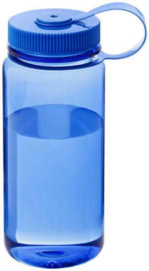 obrazok Fľaša Hardy - Reklamnepredmety
