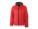 Reklamnepredmety FLUFFY MEN pánska obojstranná polyamidová bunda, JAMES NICHOLSON