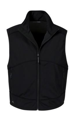 Pánska vesta Cirrus H2X