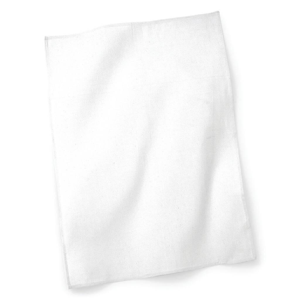 Kuchynský uterák