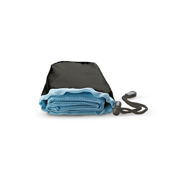 DRYE športový uterák