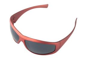 obrazok Coco - slnečné okuliare, UV 400 - Reklamnepredmety