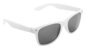 Xaloc slnečné okuliare