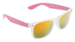 Harvey slnečné okuliare