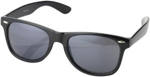 Reklamnepredmety Slnečné okuliare Crockett Slnečné okuliare Crockett -  Reklamnepredmety 5b19212042d