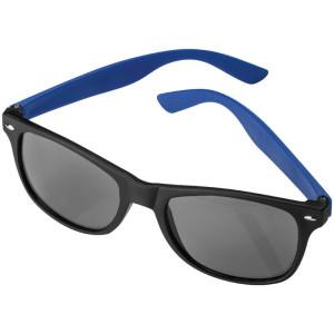 obrazok Slnečné okuliare - Reklamnepredmety