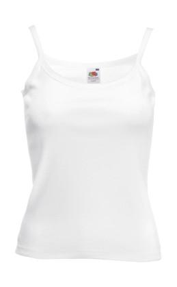 obrazok Tričko na ramienkach - Reklamnepredmety
