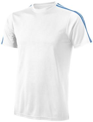 obrazok Tričko Baseline z materiálu Cool Fit - Reklamnepredmety