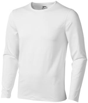 Tričko Curve s dlhým rukávom