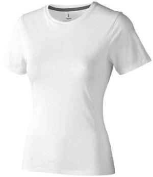obrazok Dámske tričko Nanaimo - Reklamnepredmety