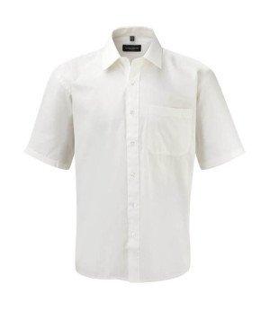 Košeľa Poplin