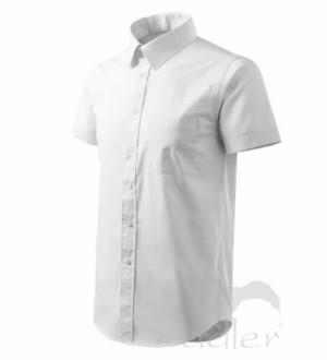 obrazok Košela pánska Shirt short sleeve - Reklamnepredmety