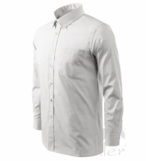 obrazok Košela pánska Shirt long sleeve 209 - Reklamnepredmety