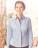 Reklamnepredmety Dámska košeľa s dlhými rukávmi