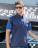 Reklamnepredmety Košeľa Sebring Formula Racing