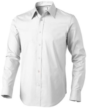 obrazok Košeľa Hamilton - Reklamnepredmety