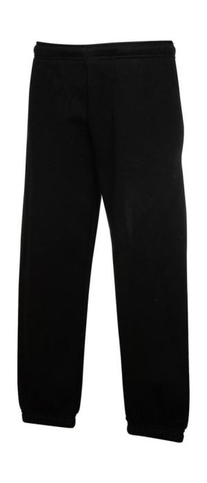 obrazok Detské nohavice - Reklamnepredmety