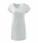 Reklamnepredmety Tričko/šaty dámske Love 123