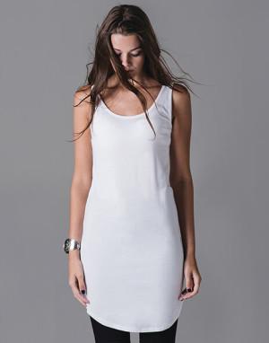 obrazok Tielkové šaty - Reklamnepredmety