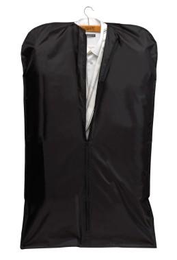 obrazok Suit - Reklamnepredmety