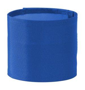 Print Me Armband