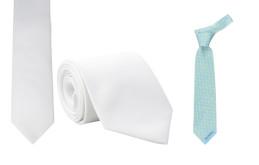 obrazok Suboknot kravata sublimačnú potlač - Reklamnepredmety