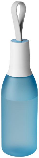 Fľaša Flow - Reklamnepredmety