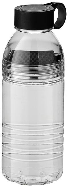 Tritanová športová fľaša Slice